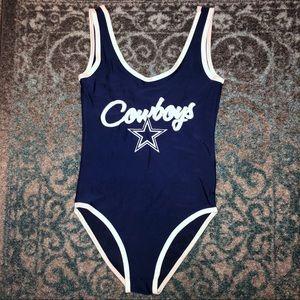 NFL Dallas Cowboys Swimsuit